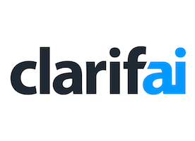 VP Marketing at Clarifai