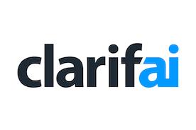 Executive Assistant to CEO at Clarifai