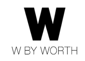 Fashion Stylist at W by Worth