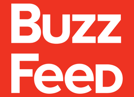 Food Writer at BuzzFeed