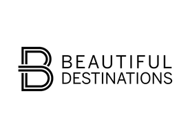 Associate Creative Director at Beautiful Destinations