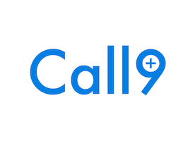 Senior Software Engineer at Call9