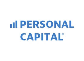 Sales Associate at Personal Capital