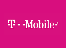 Retail Store Manager at T-Mobile