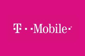 Mobile Associate - Retail Sales at T-Mobile