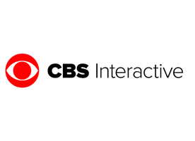 Producer at CBS Interactive