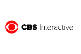 Sr. Director, Originals and Brand Marketing, CBS All Access at CBS Interactive