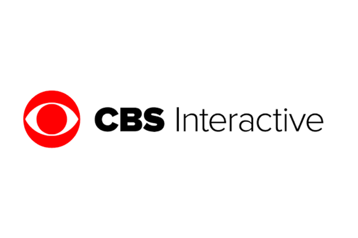 Senior VizRT Designer/Animator at CBS Interactive - Mogul