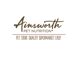 Key Account Manager (Pet Smart) at Ainsworth Pet Nutrition