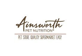 Warehouse Trainer at Ainsworth Pet Nutrition