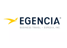 Senior Database Engineer at Egencia