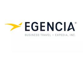Senior Product Designer at Egencia