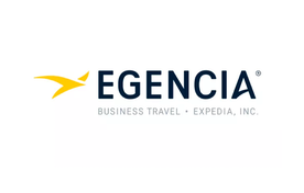 Senior Product Designer at Egencia
