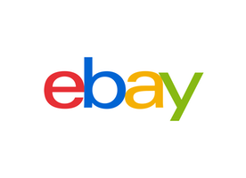 Director, Growth Hacking Innovation at eBay