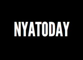 Social Media Manager at NYAToday