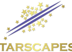 Be your own boss. Witness the beauty of creation and share it. at Starscapes International