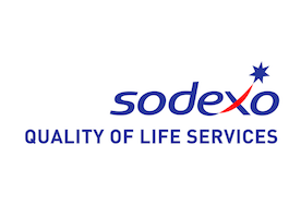 Aviation Club General Manager at Sodexo
