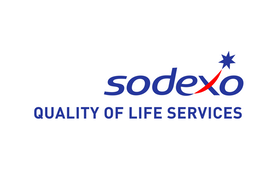 Chef Manager at Sodexo