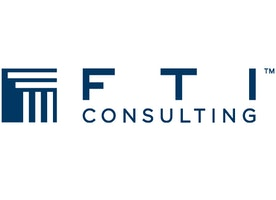 Chief of Staff to North American Region Leader at FTI Consulting