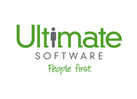 Part Time Temp Desktop Engineer at Ultimate Software