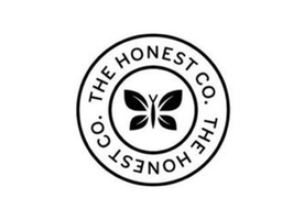 Operations Manager, Learning & Development at The Honest Company