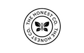 Client Services Representative at The Honest Company
