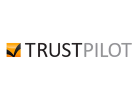 Strategic Account Executive at Trustpilot