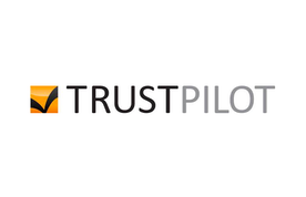 Senior Communications Manager at Trustpilot