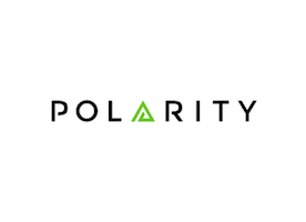 OCR Software Engineer at Polarity