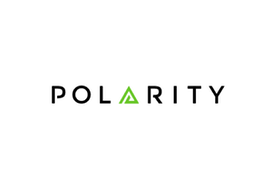 Account Executive (remote) at Polarity