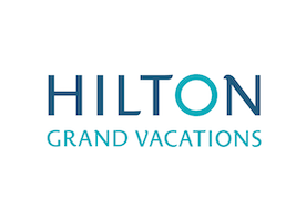 Coordinator Recreation at Hilton Grand Vacations