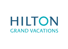 Client Relations Specialist (CRS) - Location varied at Hilton Grand Vacations