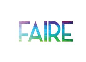 Faire: VP of Marketing at Faire