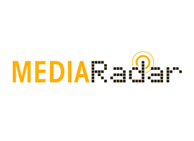 Account Executive (SaaS Sales) at MediaRadar