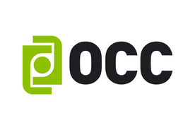 Counsel - Contracts at OCC