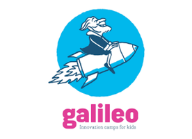 Summer Program Director, East Bay Locations (2018) at Galileo Learning