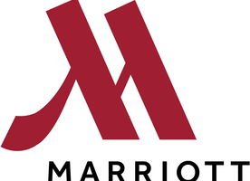 Executive Assistant at Marriott International, Inc