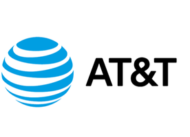 Retail Sales Consultant at AT&T