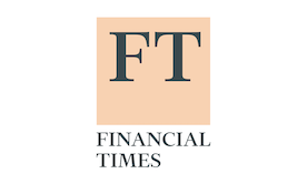 Quality Analyst at Financial Times