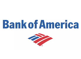 Centralized Small Business Banker Inbound at Bank of America