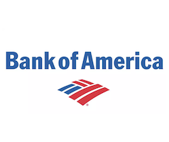 Relationship Manager - Slauson-Vermont Financial Center - Los Angeles, CA (Bilingual Spanish Required) at Bank of America
