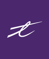 Project Manager / Scrum Master at TELUS International