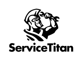 Manager, Procurement at ServiceTitan