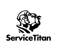 Customer Adoption Associate Manager at ServiceTitan