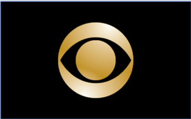 Digital Campaign Analyst - SF at CBS