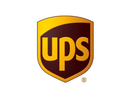 National Account Executive UK North East at UPS