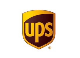 Solutions Analyst at UPS