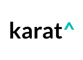 Director of Finance at Karat
