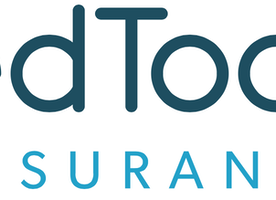 Sales Representative at Ted Todd Insurance