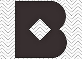 Summer 2016 Internship, Software Engineering at Birchbox